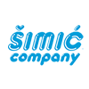 simic company